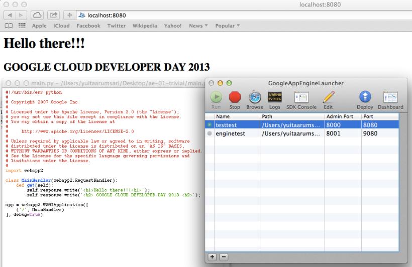 Screen Shot 2013-11-16 at 6.40.23 pm
