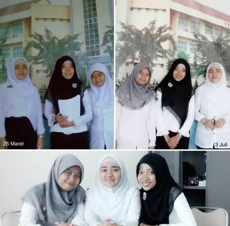Sempro-Sidang_Fotor2 copy