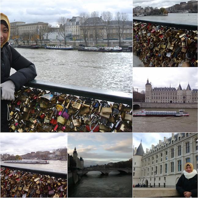 paris_jembatan