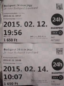C360_2015-02-14-11-55-59-900