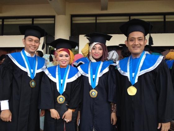 IMG-20150913-WA0004